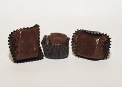 Chocolate_Fudge_4ea23072d355a.jpg